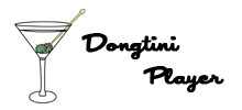 Dongplayer