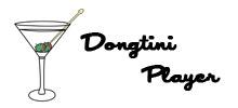 Dongplayer