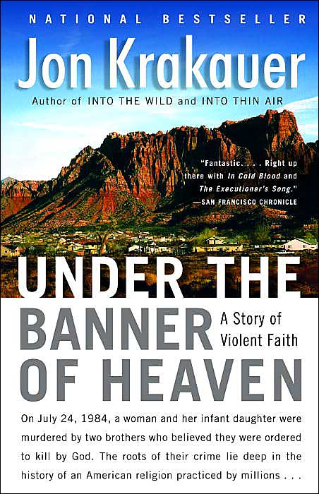 banner-of-heaven