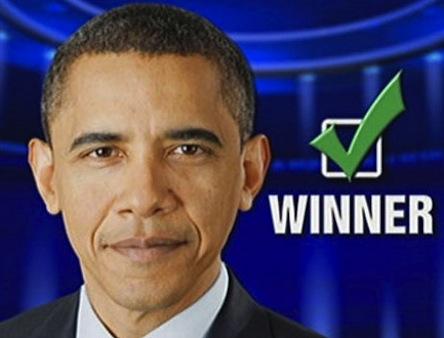 121016_obama_wins