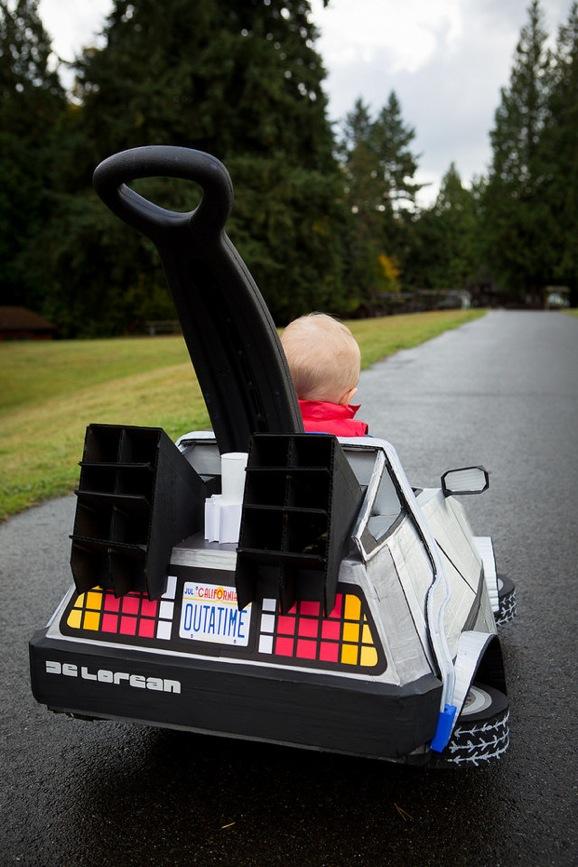 push-cart-delorean-7