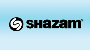 According to Shazam's files, Simone loves Daughtry and Stephy loves Amy Grant. (Only one of these is true.)