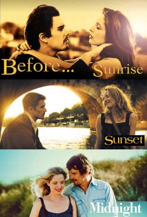 Before-Trilogy